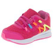 tenis-infantil-feminino-pink-kit-1840834096-01