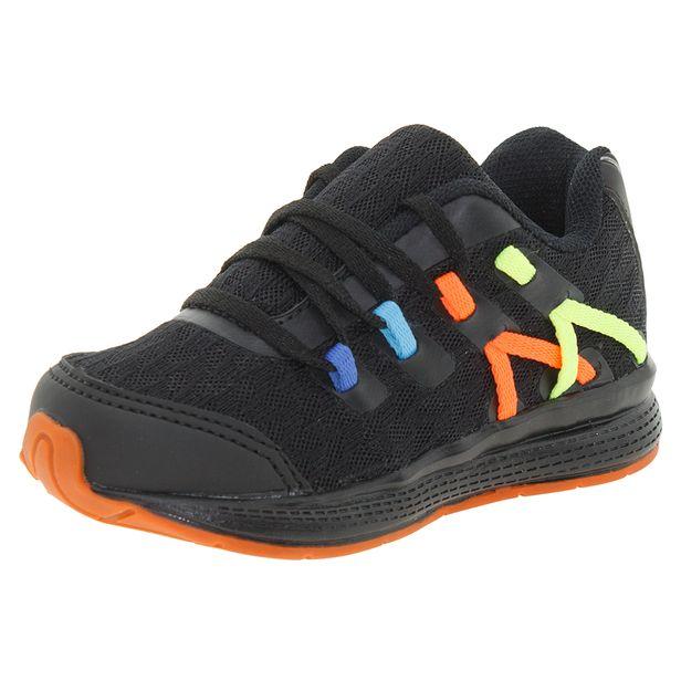 tenis-infantil-masculino-preto-kit-1840834001-01