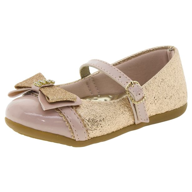sapatilha-infantil-feminina-rosa-l-3018081008-01