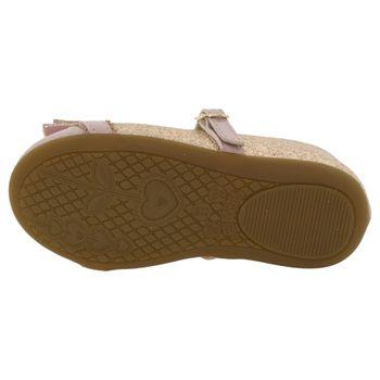 sapatilha-infantil-feminina-rosa-l-3018081008-04