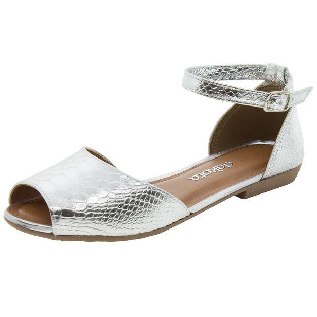 sandalia-feminina-rasteira-prata-d-0641462020-01