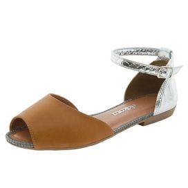 sandalia-feminina-rasteira-caramel-0641462063-01