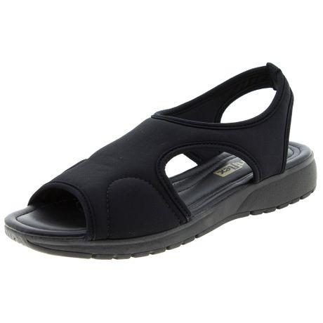 sandalia-feminina-salto-baixo-pret-1451751001-01