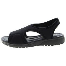 sandalia-feminina-salto-baixo-pret-1451751001-02