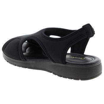 sandalia-feminina-salto-baixo-pret-1451751001-03