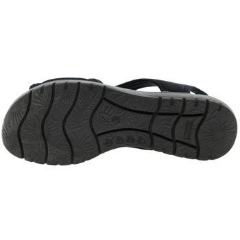 sandalia-feminina-salto-baixo-pret-1451751001-04