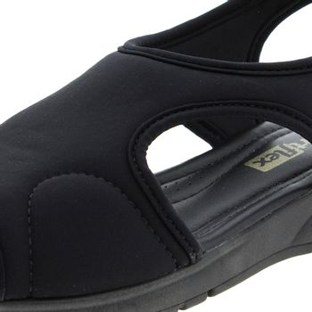 sandalia-feminina-salto-baixo-pret-1451751001-05