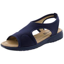 sandalia-feminina-salto-baixo-mari-1451751007-01