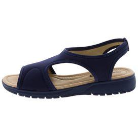 sandalia-feminina-salto-baixo-mari-1451751007-02
