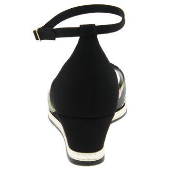 sandalia-feminina-salto-baixo-pret-3941081069-04