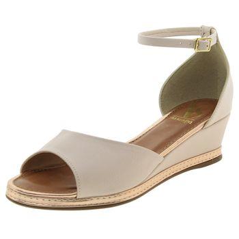 sandalia-feminina-salto-baixo-crem-3941081073-01