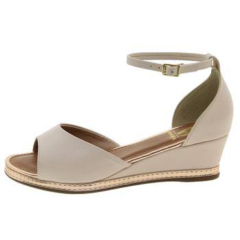 sandalia-feminina-salto-baixo-crem-3941081073-02