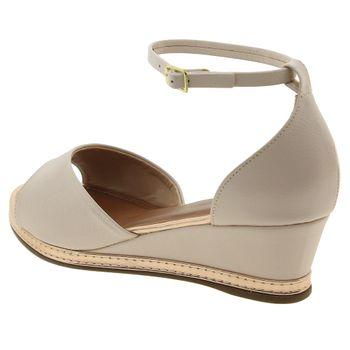 sandalia-feminina-salto-baixo-crem-3941081073-03