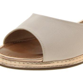 sandalia-feminina-salto-baixo-crem-3941081073-05