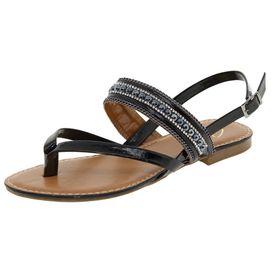 sandalia-feminina-rasteira-preta-m-4409025023-01