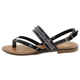 sandalia-feminina-rasteira-preta-m-4409025023-02