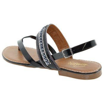 sandalia-feminina-rasteira-preta-m-4409025023-03