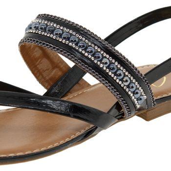 sandalia-feminina-rasteira-preta-m-4409025023-05