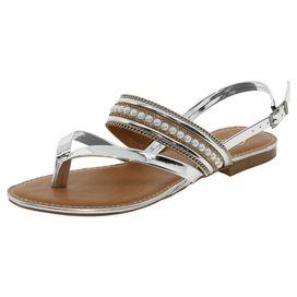 sandalia-feminina-rasteira-prata-m-4409025020-01