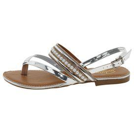 sandalia-feminina-rasteira-prata-m-4409025020-02