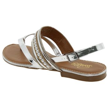sandalia-feminina-rasteira-prata-m-4409025020-03