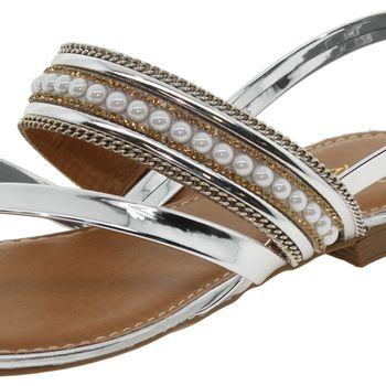 sandalia-feminina-rasteira-prata-m-4409025020-05