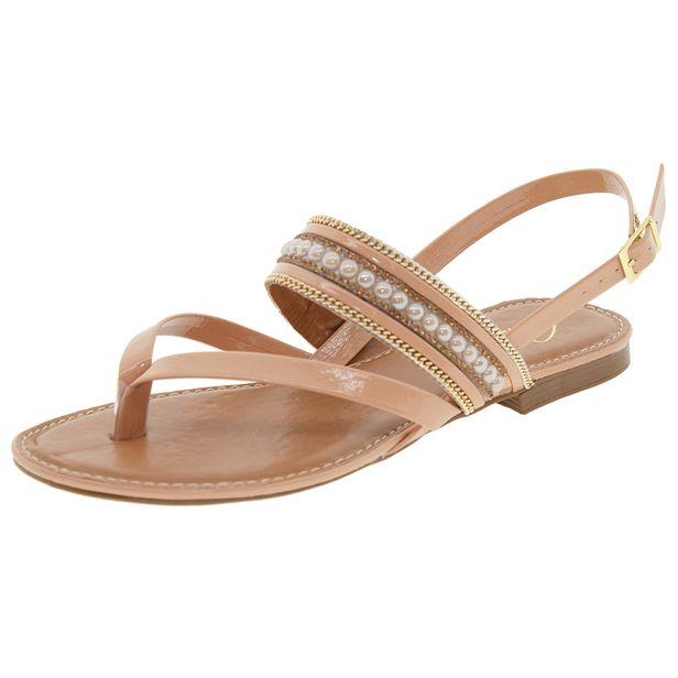 sandalia-feminina-rasteira-nude-ma-4409025073-01