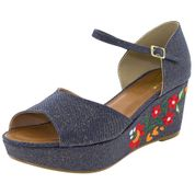 sandalia-feminina-anabela-jeans-vi-3949747009-01