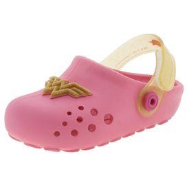 clog-infantil-baby-liga-da-justica-3291678218-01