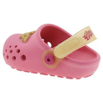 clog-infantil-baby-liga-da-justica-3291678218-03