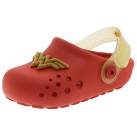 clog-infantil-baby-liga-da-justica-3291678318-01