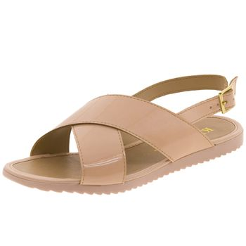 sandalia-feminina-rasteira-bege-ke-1330106075-01