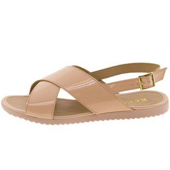 sandalia-feminina-rasteira-bege-ke-1330106075-02
