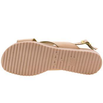 sandalia-feminina-rasteira-bege-ke-1330106075-04