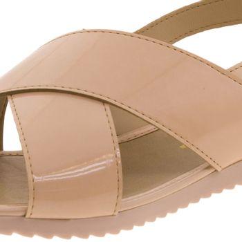 sandalia-feminina-rasteira-bege-ke-1330106075-05