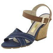 sandalia-feminina-salto-alto-jeans-0442135009-01