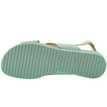 sandalia-feminina-rasteira-celeste-1330106026-04