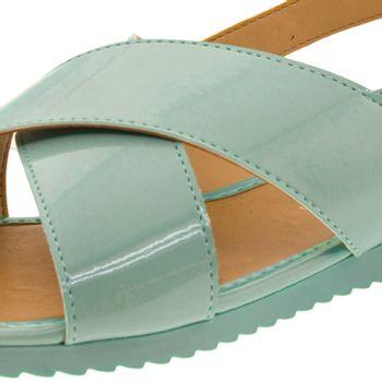 sandalia-feminina-rasteira-celeste-1330106026-05