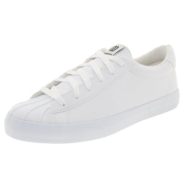 tenis-feminino-branco-who-1450503003-01