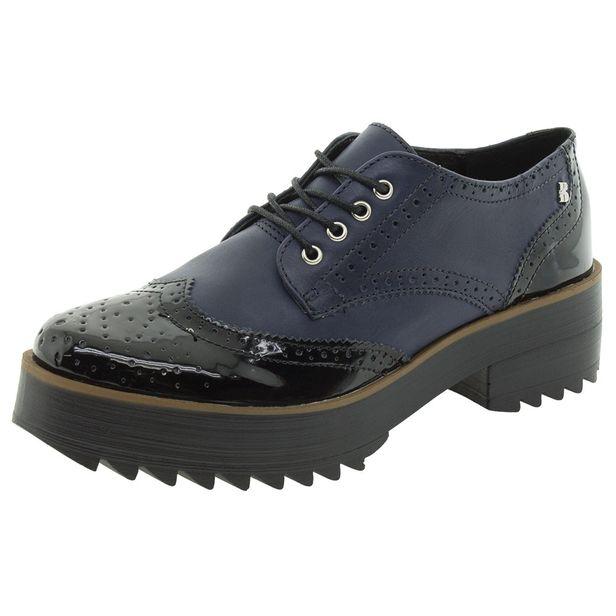 sapato-feminino-oxford-marinho-bot-1192660007-01