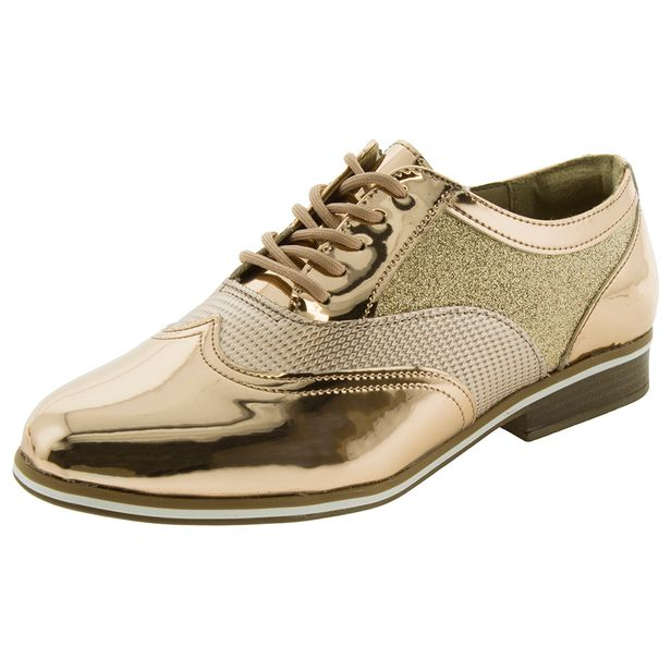 sapato-feminino-oxford-rosado-via-5831718019-01