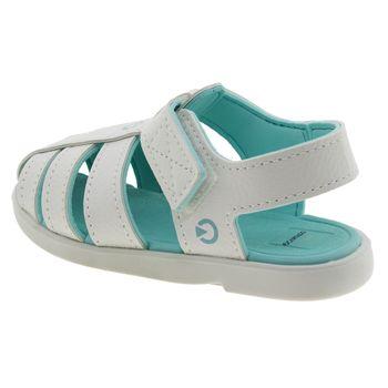 sandalia-infantil-baby-brancoverd-3291210003-03