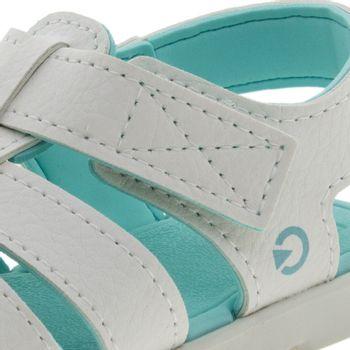 sandalia-infantil-baby-brancoverd-3291210003-05