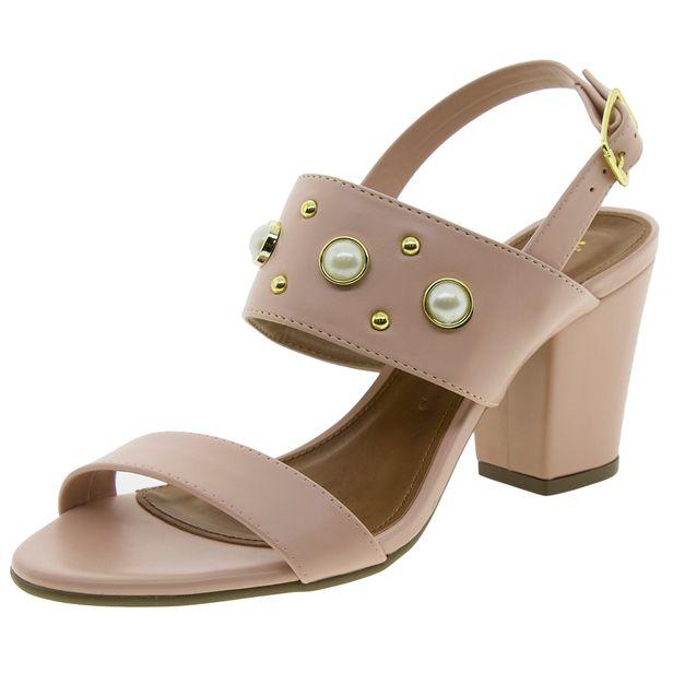 sandalia-feminina-salto-medio-rosa-3949651008-01