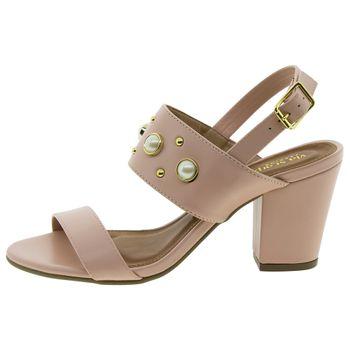 sandalia-feminina-salto-medio-rosa-3949651008-02