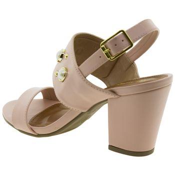 sandalia-feminina-salto-medio-rosa-3949651008-03