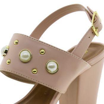 sandalia-feminina-salto-medio-rosa-3949651008-05