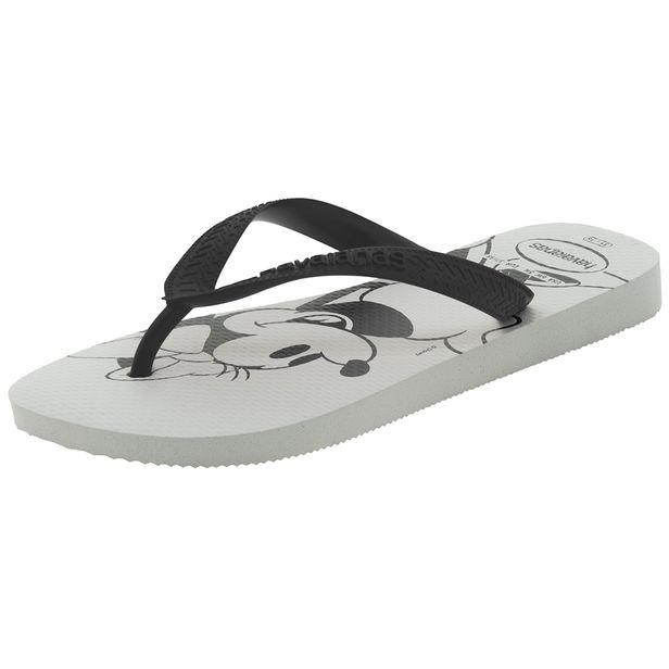 chinelo-feminino-top-disney-branco-0099412157-01