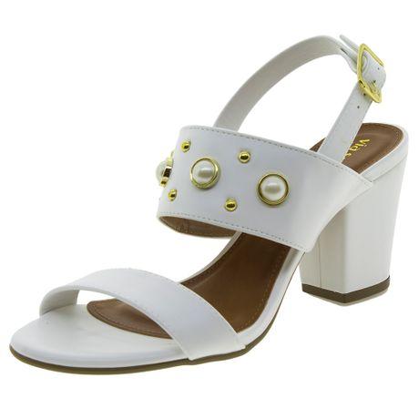 sandalia-feminina-salto-medio-bran-3949651003-01