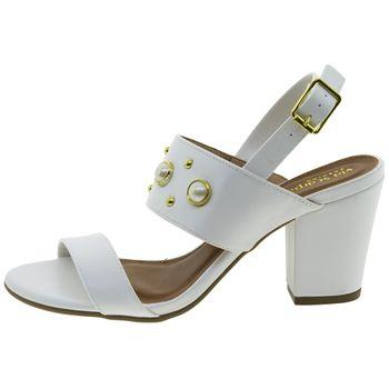 sandalia-feminina-salto-medio-bran-3949651003-02